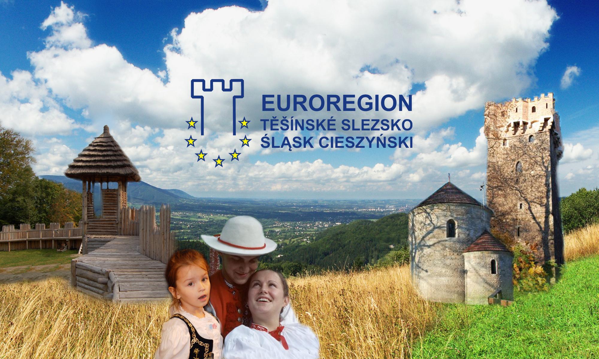 Euregio-Teschinensis
